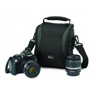 photoking-lowepro-64-1-apex120_left_equip_big
