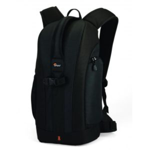 photoking-lowepro-7-flipside200fekete_big