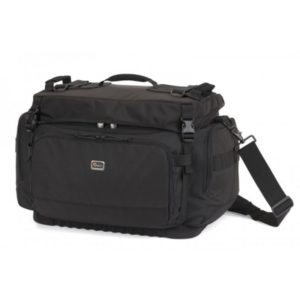 photoking-lowepro-7-magnum650_left_big