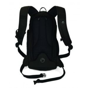 photoking-lowepro-7-1-flipside200_back