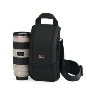 photoking-lowepro-70-sf_slimlens75_leftequip_empty2_big