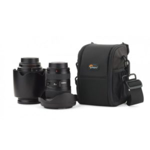 photoking-lowepro-72-alensexchange100aw_left_equip-2_big