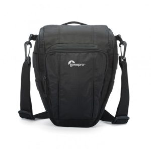 photoking-lowepro-73-tlz_50_front_rgb