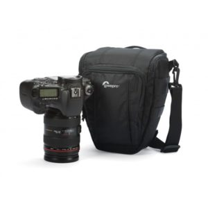 photoking-lowepro-73-1-tlz_50_leftequip_rgb