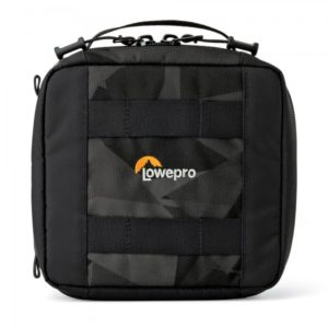 photoking-lowepro-74-viewpoint_cs60_front_sq