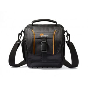 photoking-lowepro-75-adventura_sh140_front_rgb