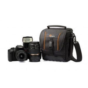 photoking-lowepro-75-1-adventura_sh140_c