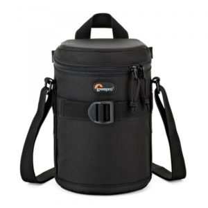 photoking-lowepro-76-lens-case-11x18-front_sq