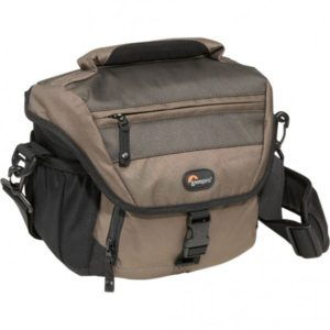 photoking-lowepro-77-nova160barna