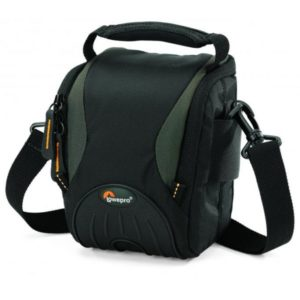 photoking-lowepro-78-apex100_left_big