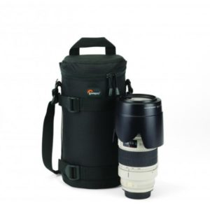 photoking-lowepro-79-alenscase11x26_equip1-0_big
