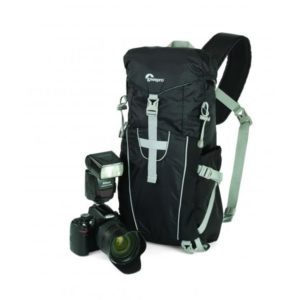 photoking-lowepro-8-asportsling1_big