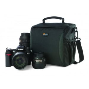 photoking-lowepro-80-160_1_big