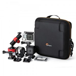 photoking-lowepro-81-1-dashpoint_avc80_ii-equip_sq