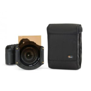 photoking-lowepro-83-sf_filterpch100_equip_big