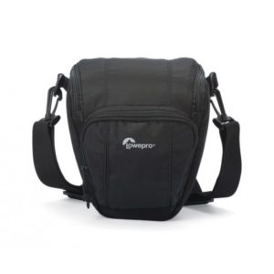 photoking-lowepro-84-tlz_45_front_rgb