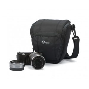 photoking-lowepro-84-1-tlz_45_leftequip_csc_rgb