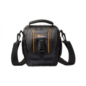 photoking-lowepro-85-adventura_sh120_front_rgb