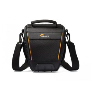 photoking-lowepro-85-adventura_tlz30_front_rgb
