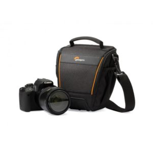 photoking-lowepro-85-1-adventura_tlz30_left_weqip_rgb