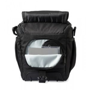 photoking-lowepro-85-6-adventura_sh120_front-pocket_rgb