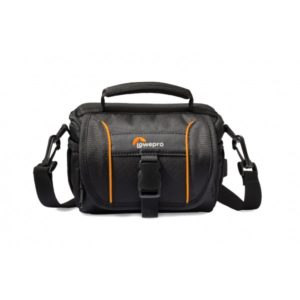 photoking-lowepro-86-adventura_sh110_front_rgb