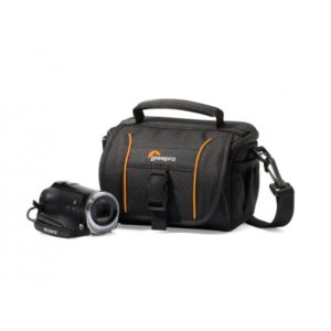 photoking-lowepro-86-1-adventura_sh110_left_weqip_rgb