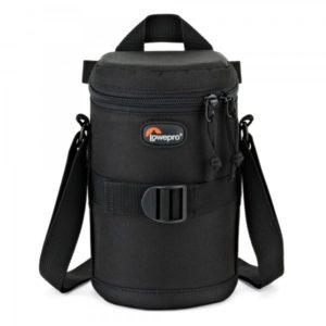 photoking-lowepro-87-lens-case-9x16-front_sq
