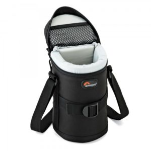 photoking-lowepro-87-1-lens-case-9x16-empty_sq