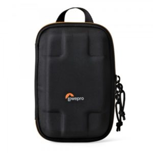 photoking-lowepro-88-dashpoint_avc60_ii-front_sq
