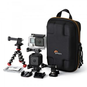 photoking-lowepro-88-1-dashpoint_avc60_ii-equip_sq