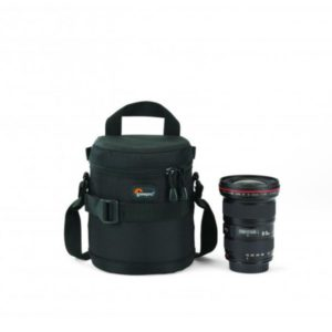 photoking-lowepro-89-alenscase11x14_equip1-0_big