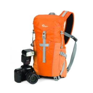 photoking-lowepro-9-asportsling100aw_leftequip_orange_big