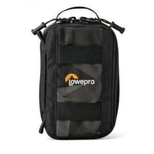 photoking-lowepro-93-viewpoint_cs40_front_sq