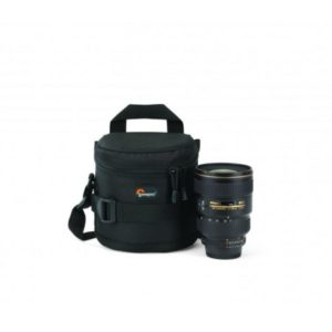 photoking-lowepro-94-alenscase11x11_equip1-0_big