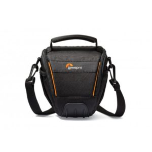 photoking-lowepro-95-adventura_tlz20_front_rgb