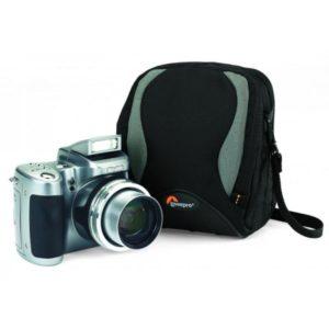 photoking-lowepro-96-apex60_left_equip_big
