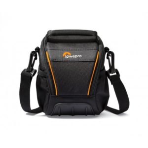 photoking-lowepro-97-adventura_sh100_front_rgb