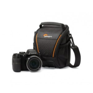 photoking-lowepro-97-1-adventura_sh100_left_weqip_rgb