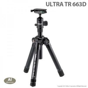 photoking-velbon-14-ultra-tr_663d