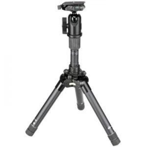 photoking-velbon-15-1ut63d_big