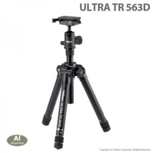 photoking-velbon-17-ultra-tr_563d