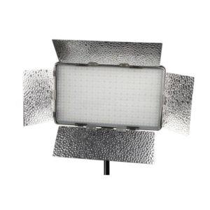 voking-vk-vl500cr-ledpanel-taviranyitoval-es-fenyterelo-lemezekkel-5500k