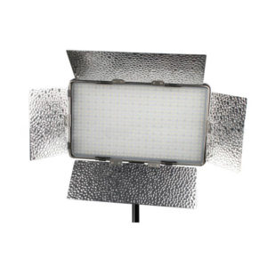 voking-vk-vl700ar-ledpanel-taviranyitoval-es-fenyterelo-lemezekkel-5500k