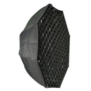 easy-setup-octa-2-800x800