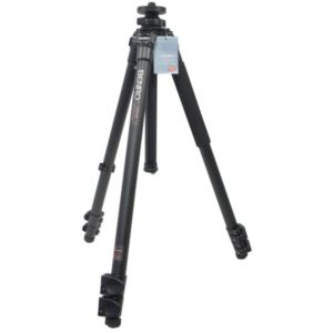 photoking-benro-36-bea1570f
