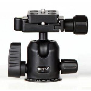 photoking-benro-48-n0_big