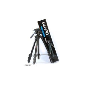 photoking-benro-49-tx880ex