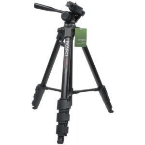 photoking-benro-55-t660ex