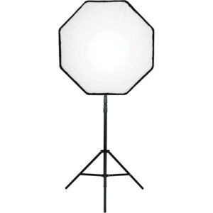 photoking-easy-setup-quick-setup-softbox-octabox-4